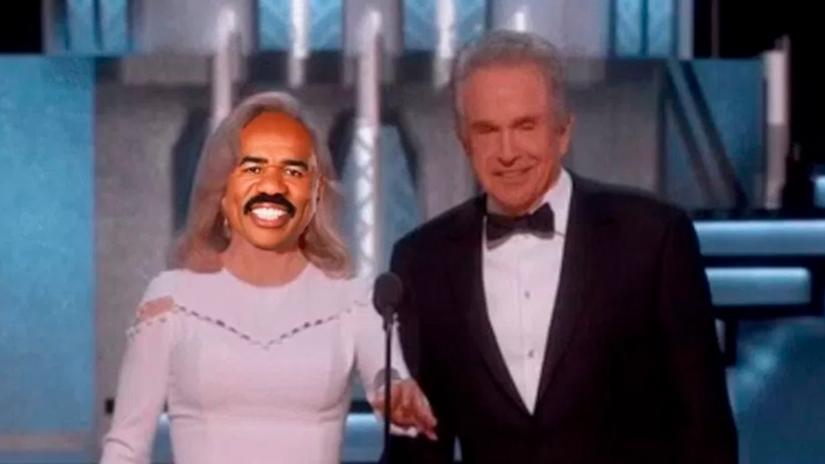 Premios Oscar 2017: Estos fueron los mejores memes que dejó la gala