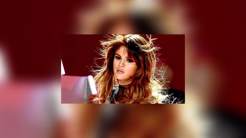 Selena Gomez: Esta es la nueva y humilde casa de la cantante