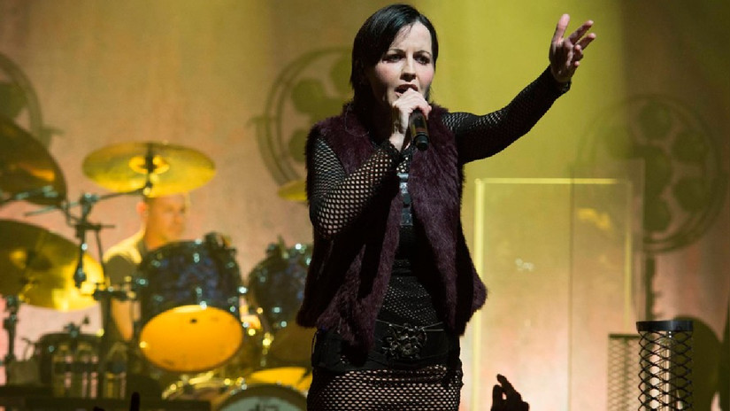 The Cranberries: 5 canciones que te harán recordar la gran voz de Dolores O'Riordan