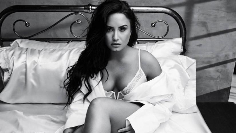 Demi Lovato confirma fechas de conciertos en Latinoamérica ¿Vendrá a Perú?