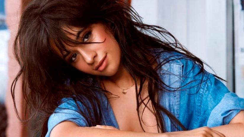 Camila Cabello: Conoce con quién colaborará en una nueva canción