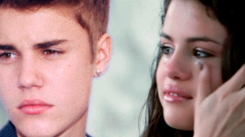 Selena Gomez y Justin Bieber: Revelan las razones de la separación