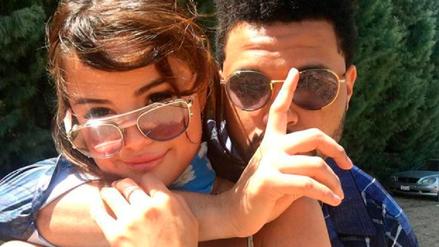 Selena Gomez vuelve a romper récord en Instagram