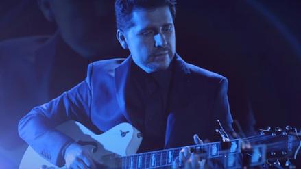 Libido lanza su nuevo videoclip