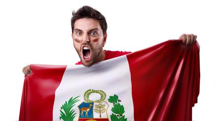 Opina | ¿Qué te hace sentir peruano?