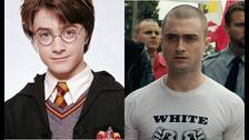 Dejado atrás el universo mágico, Radcliffe ha participado, con más o menos éxito, en proyectos como Victor Frankenstein, Ahora me ves 2 o la más reciente Imperium.