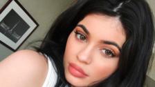 Kylie Jenner desata los rumores sobre una posible operación de pecho