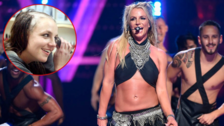Britney Spears: A 10 años de su peor crisis