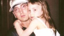 Así luce Hailie Jade, la hija de Eminem, a sus 21 años