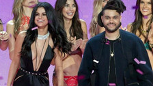 ¿Selena Gomez y The Weeknd ya planean su boda?