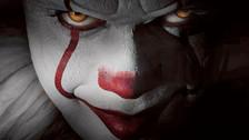 IT: el primer y escalofriante trailer ya está aquí