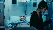 Kygo & Selena Gomez lanzan el video de 'It ain't me'