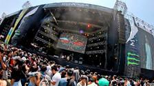 Vivo X El Rock 9: Todo lo que verás en el festival
