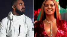 Premios Billboard 2017: Lista completa de ganadores