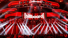 Premios Billboard 2017: En vivo sigue el minuto a minuto