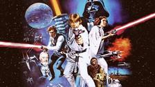 Star Wars: Este es el primer trailer con el que empezó el universo