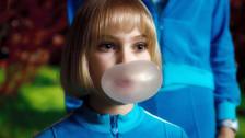 Charlie y la Fábrica de Chocolate: Así luce la actriz que interpretó a Violet 12 años después