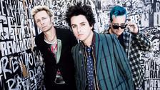 Green Day en Lima: Más de 11 mil entradas vendidas en preventa