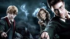 Facebook: ¿Cuántas personas llevan el nombre de personajes de Harry Potter en Perú?
