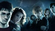 Facebook rinde tributo a Harry Potter por sus 20 años con esta sorpresa