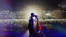 Linkin Park: Lima aparece en su nuevo video de