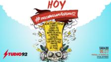 Festival Descabellado 2017: En vivo sigue el minuto a minuto