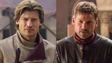 Nikolaj Coster-Waldau como Jaime Lannister