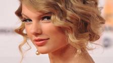 Taylor Swift gana juico por acoso contra locutor