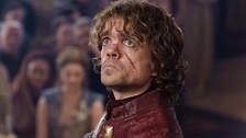 Game of Thrones: protagonista hace importante pedido a los fans