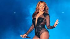 7 cantantes que están vetadas de dar concierto en algún país
