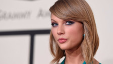 Taylor Swift: Fans preocupados por borrado de sus redes sociales