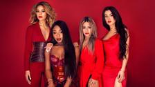 MTV VMAs 2017: ¿Quién ganará Mejor Video de Pop?