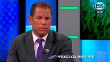 Youtube | Broma de gemidos de WhatsApp interrumpe programa de Fox Sports