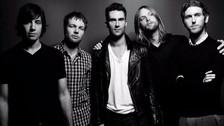 Maroon 5: Ya puedes escuchar What Lovers Do, su nueva canción