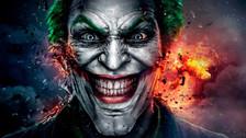 Leonardo DiCaprio rumoreado para ser el próximo Joker