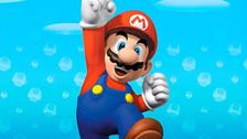 Nintendo confirma que Mario dejó de ser un fontanero tras casi 40 años
