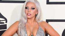 Lady Gaga hizo algo increíble por sus fans luego de cancelar uno de sus conciertos