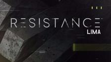 Resistance Perú 2017: Este es el cartel de artistas para el festival
