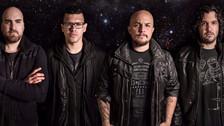 Gaia abrirá concierto de Maroon 5 e Incubus en el Estadio Nacional