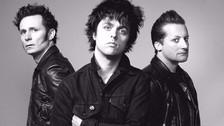 Green Day ayudó a las víctimas del huracán Harvey con Facebook Live