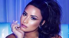 Demi Lovato: Fotos revelarían su nueva relación con esta mujer