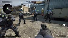OMEN Strike One, el torneo de Counter Strike que estabas esperando