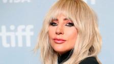 Lady Gaga se aleja de la música por esta poderosa razón