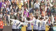 PES 2018: Alianza Lima y Sporting Cristal se encuentran en el nuevo trailer