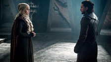 HBO grabará distintos finales de Game of Thrones para evitar filtraciones