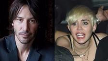 7 historias de famosos que vieron fantasmas