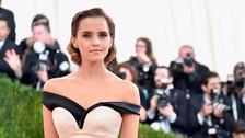 Emma Watson: Conoce a la chica que es idéntica a la actriz