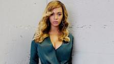 Beyoncé: El descuido que revela uno de sus secretos de belleza