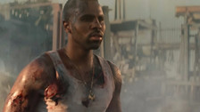 Jason Derulo presenta video para 'If I'm Lucky'