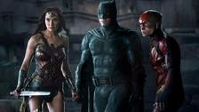 Liga de la Justicia: Mira el épico trailer final previo al estreno